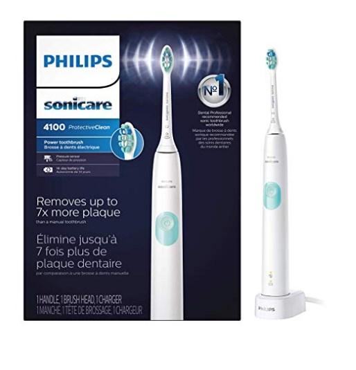 Philips 6100 o 6500 o 5100 o 4100