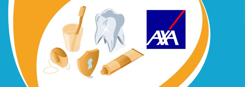 seguro dental axa precio