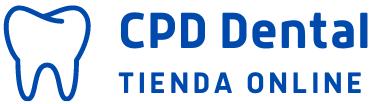 cpd dental tienda online